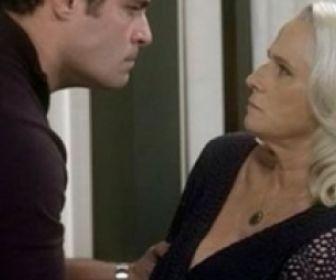 A Lei do Amor: Ciro decide entregar Mág à polícia
