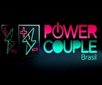 Record TV divulga casais do Power Couple no fim do mês
