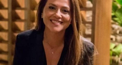 Novo Mundo: Sai Marcia Cabrita, entra Vivianne Pasmanter