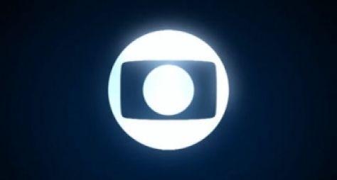 Globo tem sido cautelosa na escalação de Prova de Fogo
