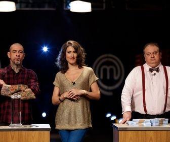 MasterChef 4: Candidatos vão se enfrentar na seleção