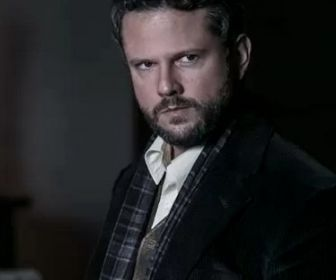 O Alienista: Globo adia série com Selton Melo para o ano que vem