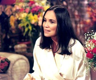 Canal Viva vai exibir Por Amor pela segunda vez