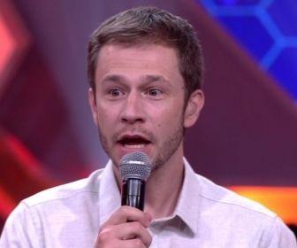 Globo perde público com o Big Brother Brasil