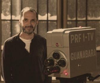 José Luiz Villamarim elogia trabalho de Adriana Esteves e Isis Valverde