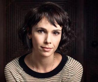 Saiba mais sobre a personagem de Débora Falabella em A Força do Querer