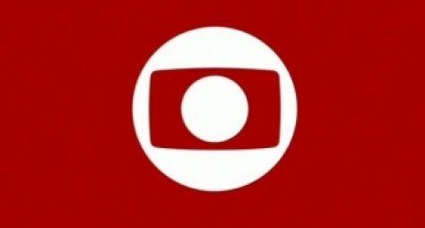 Globo altera a ordem de novelas das sete