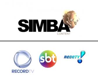 Simba pretende lançar três canais na TV paga