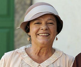 Bete Mendesvoltará às novelas em Tempo de Amar