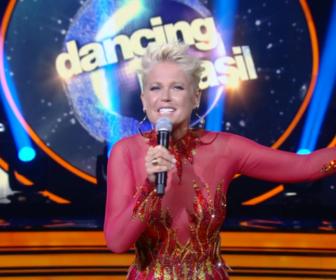 Dancing Brasil deve ganhar nova temporada na Record TV