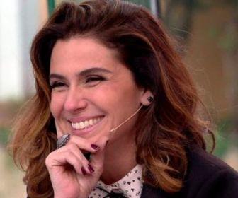 """Giovanna Antonelli relembra O Clone e admite: """"Odeio dançar"""""""