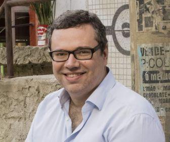 Próxima novela de João Emanuel Carneiro apostará em drama familiar