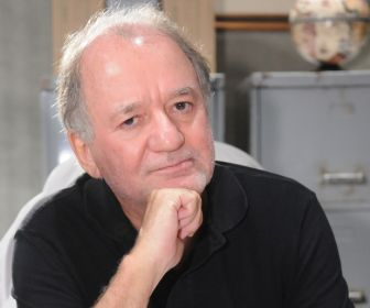 Marcílio Moraes parabeniza estreias da Record, mas destaca Ribeirão do Tempo
