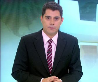 Após descanso, Evaristo Costa deve lançar projeto na web