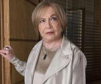 Aniversário de Nathalia Timberg: Relembre papéis da atriz na TV