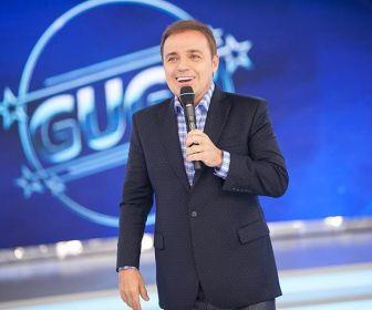 Gugu Liberato receberá proposta para voltar ao SBT