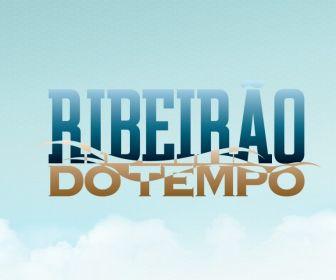 Reprise de Ribeirão do Tempo é destaque de audiência da RecordTV