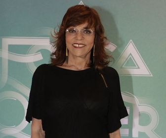"""""""A Força do Querer não é uma cartilha de moral e cívica"""", diz Gloria Perez"""