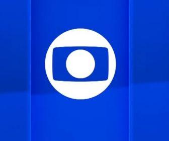 Globo vai apostar em ator negro estreante como protagonista de minissérie