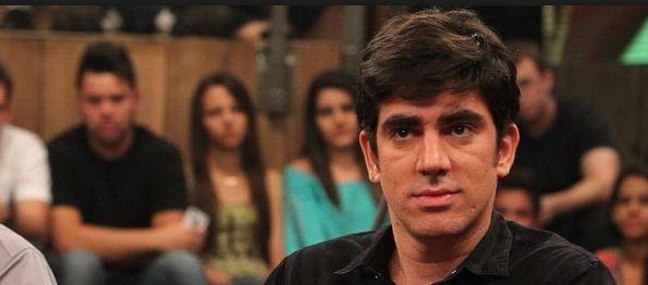 Marcelo Adnet pode ganhar programa solo na Globo   globo tv 2013