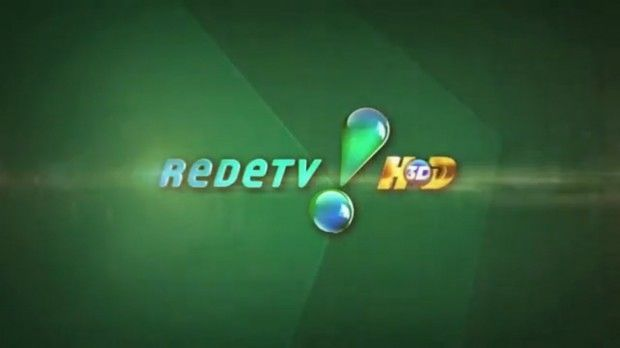 Falha em transmissão esportiva atrapalha programação da RedeTV!
