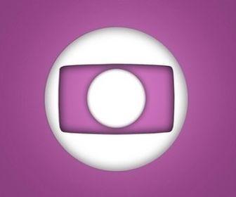 http://oplanetatv.clickgratis.com.br/_upload/galleries/2014/03/05/tv-globo-globo-5317e3fd34f15.jpg