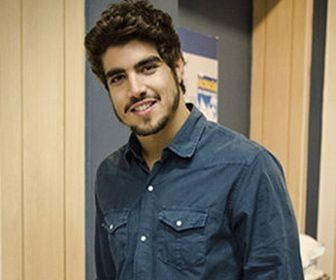 http://oplanetatv.clickgratis.com.br/_upload/galleries/2014/03/11/caio-castro-531f0f1f948d5.jpg