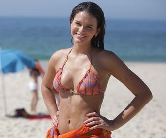 http://oplanetatv.clickgratis.com.br/_upload/galleries/2014/03/19/bruna-marquezine-532a4ae99f2be.jpg
