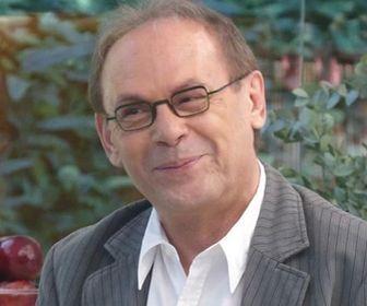 Faleceu José Wilker Jose-wilker-5340119ece496
