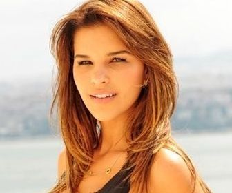 http://oplanetatv.clickgratis.com.br/_upload/galleries/2014/05/03/mariana-rios-536596b6987b5.jpg