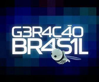 http://oplanetatv.clickgratis.com.br/_upload/galleries/2014/05/07/geracao-brasil-536adfbd02b52.jpg