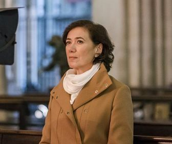 http://oplanetatv.clickgratis.com.br/_upload/galleries/2014/06/05/05-06-2014-539077ae2fb42.jpg