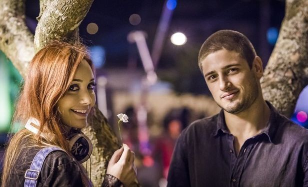 http://oplanetatv.clickgratis.com.br/_upload/galleries/2014/06/10/10-06-2014-5397019760bde.jpg