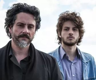 http://oplanetatv.clickgratis.com.br/_upload/galleries/2014/06/15/15-06-2014-539dbd11317a6.jpg