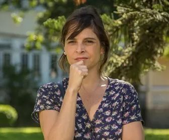 http://oplanetatv.clickgratis.com.br/_upload/galleries/2014/06/21/21-06-2014-53a58ecd2e203.jpg