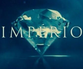 http://oplanetatv.clickgratis.com.br/_upload/galleries/2014/06/26/imperio-53acb9d488621.jpg