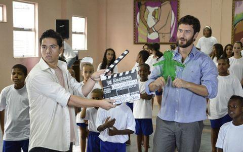 """""""Criança Esperança"""" dá início à fase de prestação de contas na campanha publicitária deste ano"""
