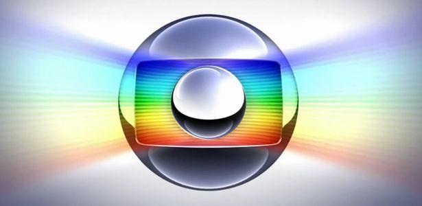 """Globo pode acabar com a """"Tela Quente"""" e """"Sessão da Tarde"""""""