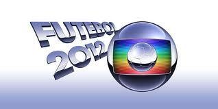 Globo renova com clubes de futebol para transmitir campeonatos