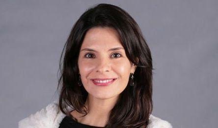 """Helena Ranaldi entrará no elenco de """"Fina Estampa"""""""