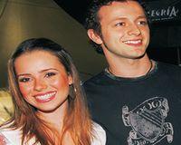 Sandy e Lucas se casam amanhã em Campinas, diz coluna