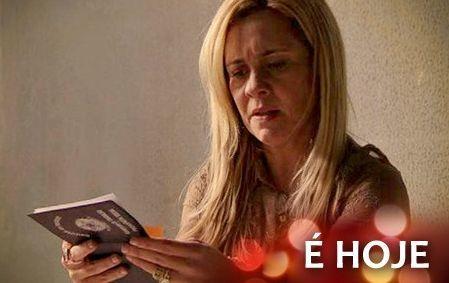 """Avenida Brasil"""" chega ao centésimo capítulo numa grande expectativa"""