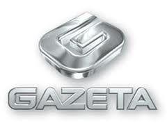 Novidades: Programação da TV Gazeta será reestruturada