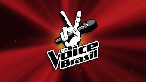 """Globo define o horário de exibição do reality """"The Voice Brasil"""""""