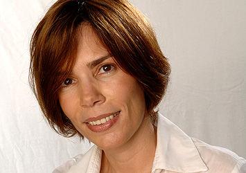 Globo pode produzir novela idealizada por Andrea Maltarolli