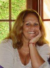 Novela: Ana Maria Moretzsohn já entregou nova sinopse para Record