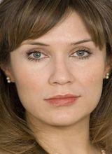 Caras e Bocas: Rachel Ripani volta às novelas da Rede Globo
