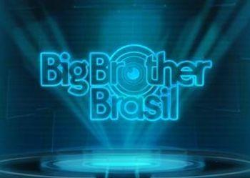 do Portal R7, a próxima edição de Big Brother Brasil deverá reunir