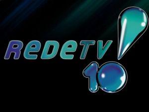 RedeTV! não sabe o que fazer com seus novos formatos