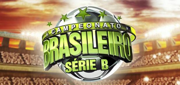 Com Palmeiras, Band está animada com o Campeonato Brasileiro Série B